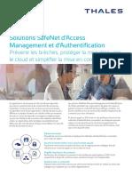 Solution_SafeNet_d_'Access_Management_et_d'Authentification.pdf