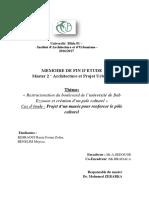 bab azour.pdf