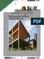 Sample Architect 2009