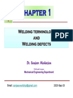 3 welding terminology [Compatibility Mode]