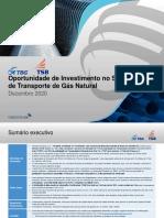 Petrobras (PETR4) inicia venda de gasoduto da Bolívia; fecha escritório de Londres