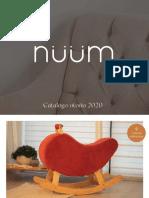 catalogo nuum 2_compressed.pdf
