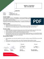 DRILL  MEDIVACK 11 DESEMBER  2020 RIG TAYLOR-C200.pdf