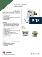 UF_UHC100_DB_01_2147.pdf
