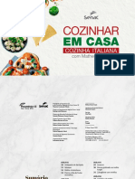 Apostila_CozinharEmCasa_CozinhaItaliana.pdf