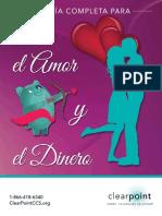 CPCS_Lovemoney_Ebook