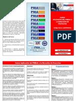 Brochure IPM