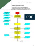 sf025a-fr-eu-1.pdf