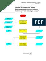sf026a-fr-eu-1.pdf