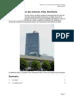 sp003a-fr-eu-1.pdf