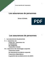 Presentation Ass Personne 2010