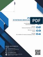 02-PRS 400 CATALOGUE.pdf