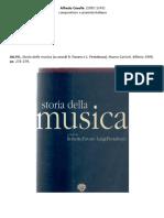 Casella e Malipiero (Favaro-Pestalozza)