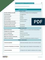 81FYBDAWB0219 2.pdf