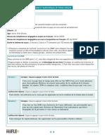 Introduire l'authentique et l'interculturel (1).pdf