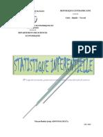 cours_stat_inf_l2_adoum-kamata_18