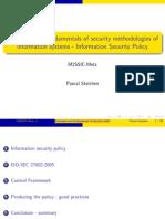 ISO-IEC_27002_2005