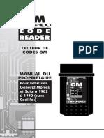 010412_3123_93-0102_RevD_Manual_French_Final_downloadable.pdf