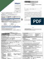 FICHA DE REPORTE,CARTA DE COMPROMISO Y FICHA EPI (2) (1)