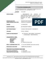 1. DATOS GENERALES ADIC01 VIGIL OK
