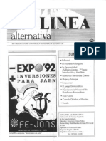 En Linea Alternativa 03