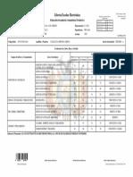 libreta_40730376201168A_2020.pdf
