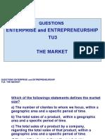 questions_EIE_TU3