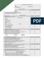 Check-List de Fiscalização - CheckList(1)