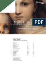 2300_DigitalBooklet.pdf