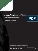 psrs670_fr_rm_a0.pdf