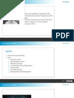fundamentos_data_rosa_almarza.pdf