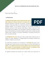 Parametros Doc 2