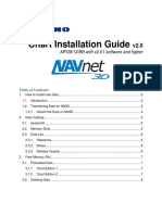NN3DChartsInstallationGuideV2