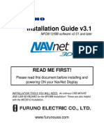 NN3DInstallationGuideV3.1Final