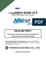 NN3DInstallationGuideV3.2