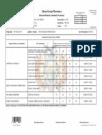 libreta_8073023020132379_2020
