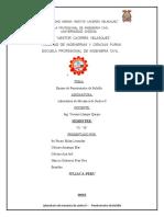 Ensayo de Penetrometro de Bolsillo.docx