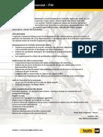5d8897f9c7f9d.pdf