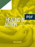 BLM_HealingAction_r1.pdf