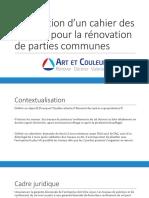 MTH020517-Renovation-cage-escalier-ARTCOULEUR.pdf