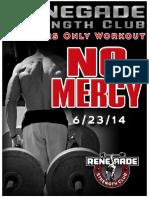 NoMercy_6-23-14