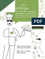EBOOK_Recetas-de-comidas-cubanas-sabrosas-y-saludables_Recetas-de-comidas-cubanas-sabrosas-y-saludables.pdf