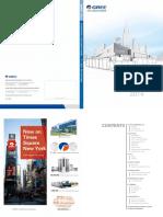 gree cac2014.pdf