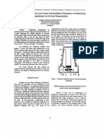 relation-between-power-loss-factor-and-insulation-resistance-on-