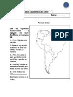 Guia act.4 paises limites de chile.docx