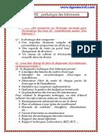 Pathologie des batiments.doc