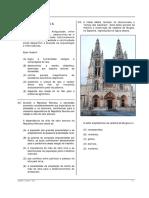 Historia 2011.pdf