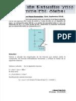 dlscrib.com-pdf-ejercicio-1-de-fuerzas-en-placas-sumergidas-quiz-septiembre-2018-dl_ec04666645d56e0b3c9546187202ede9