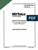 70-20.pdf