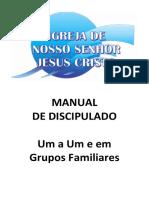 Manual-de-Discipulado